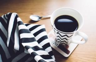 efectele cafelei asupra pierderii de grăsime