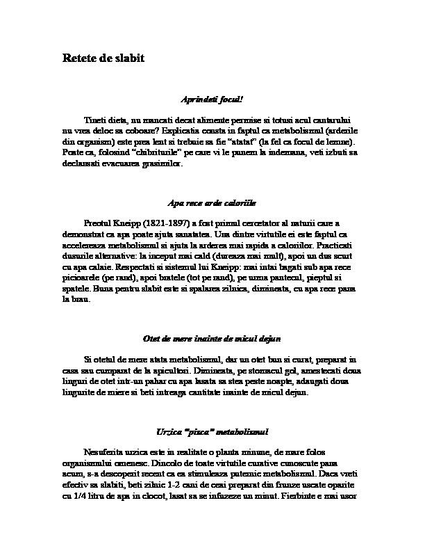 slabire - Traducere în germană - exemple în română | Reverso Context