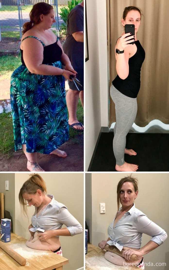 pierdere in greutate inspiratie pinterest