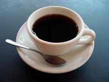Ce este mai util? Cafea sau cicoare?