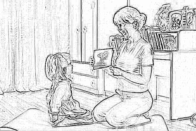 Cura de slăbire pentru copii. Regulile în funcție de vârstă