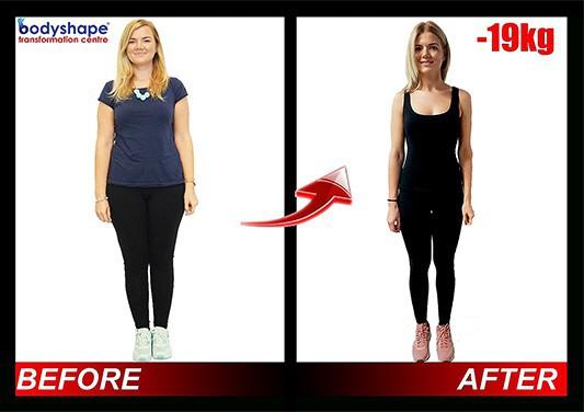 Cea mai eficienta dieta de slabit. Topeste rapid 20 de kg | Dieta Coach