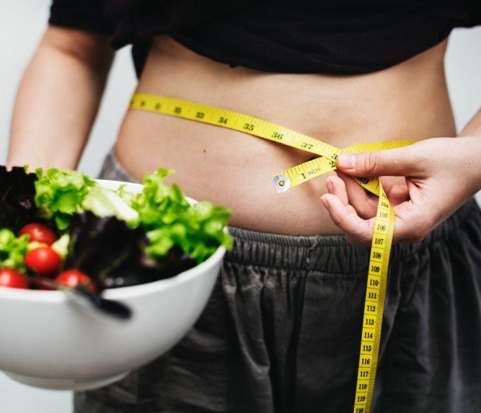 cum să slăbești pentru femeile obeze)