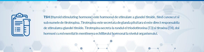 T3 liothyronine aka Cytomel Pentru Excesul de greutate declin, Profil T3(citomel)