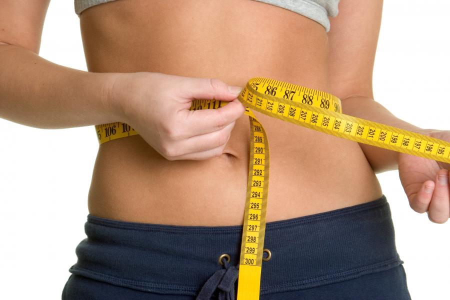 Mirapatches - patch-uri pentru pierderea în greutate: compoziție, acțiune, comentarii, Video CSID