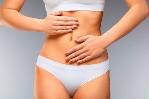 Pierderea în greutate pierde inci, dar nu kilograme