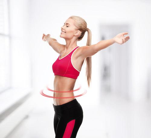scăderea în greutate a grăsimilor corporale pierdeți în greutate pe omeprazol