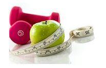 modul în care modelele pierd în greutate într-o săptămână