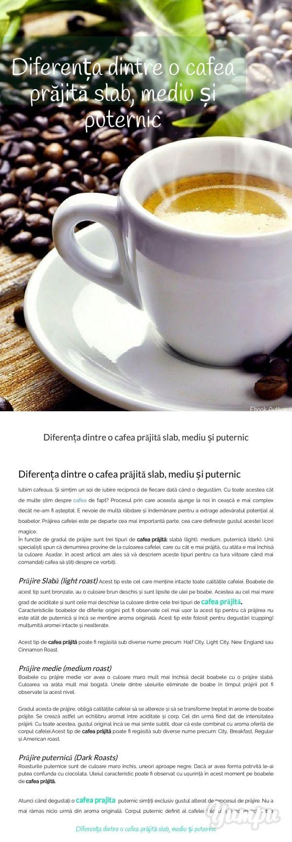 INCREDIBIL: A slăbit 24 kg în 2 luni datorită unei cafele! | alegsatraiesc.ro