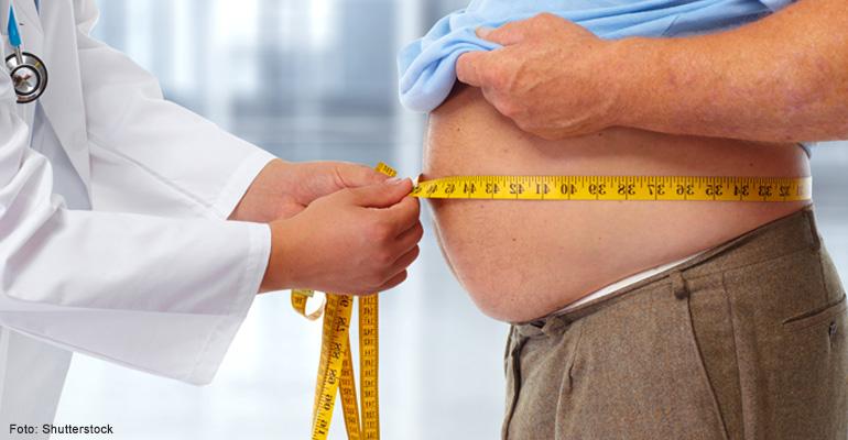 🏥 Începeți planul de pierdere în greutate 2020