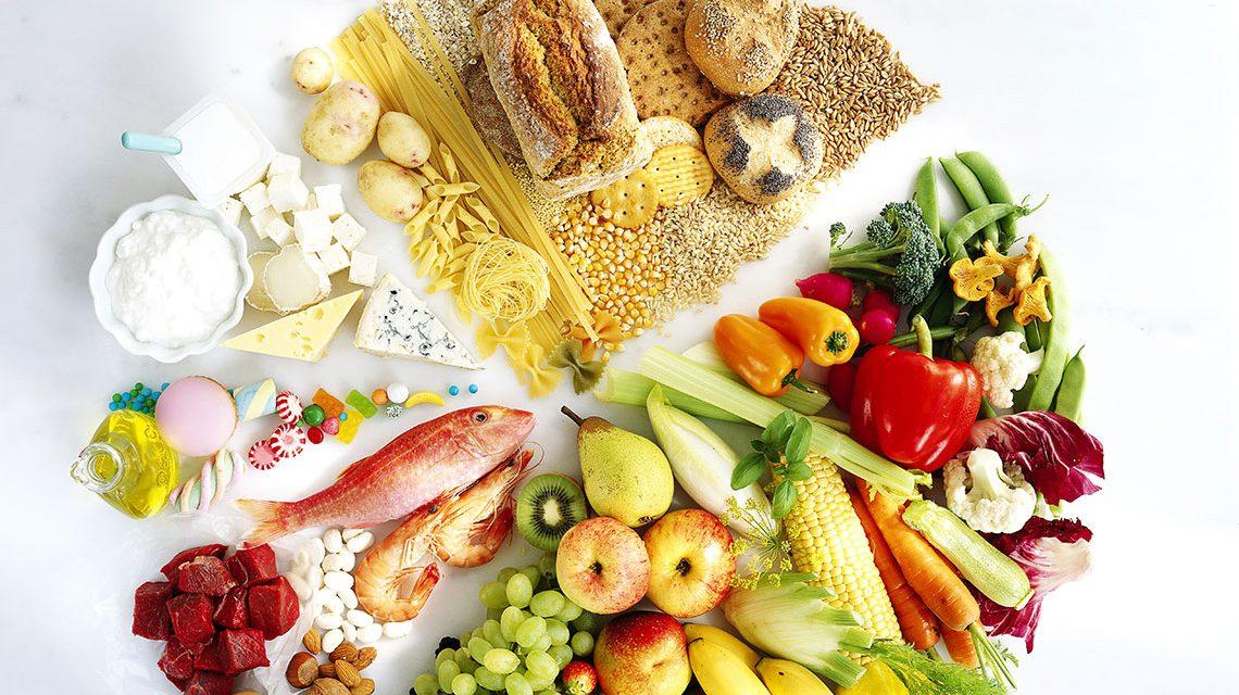 scădere de grăsimi și pierdere în greutate)
