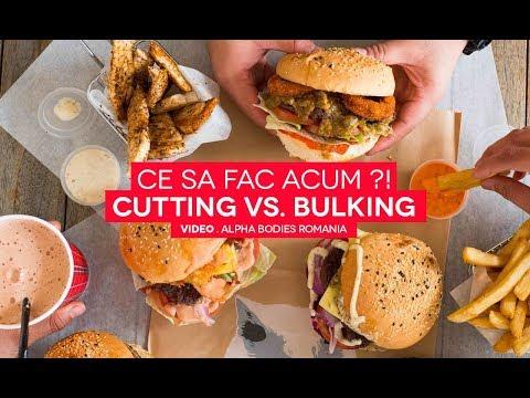 Poti sa mananci de la fast food fara sa te ingrasi?