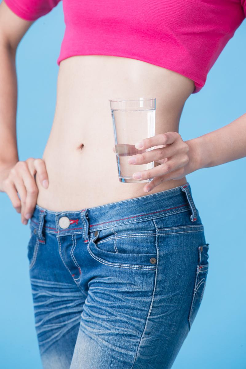 pierdere în greutate constipație de oboseală