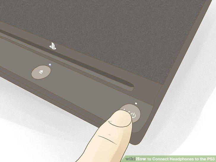 cum să eliminați unitatea hard disk de grăsime ps3