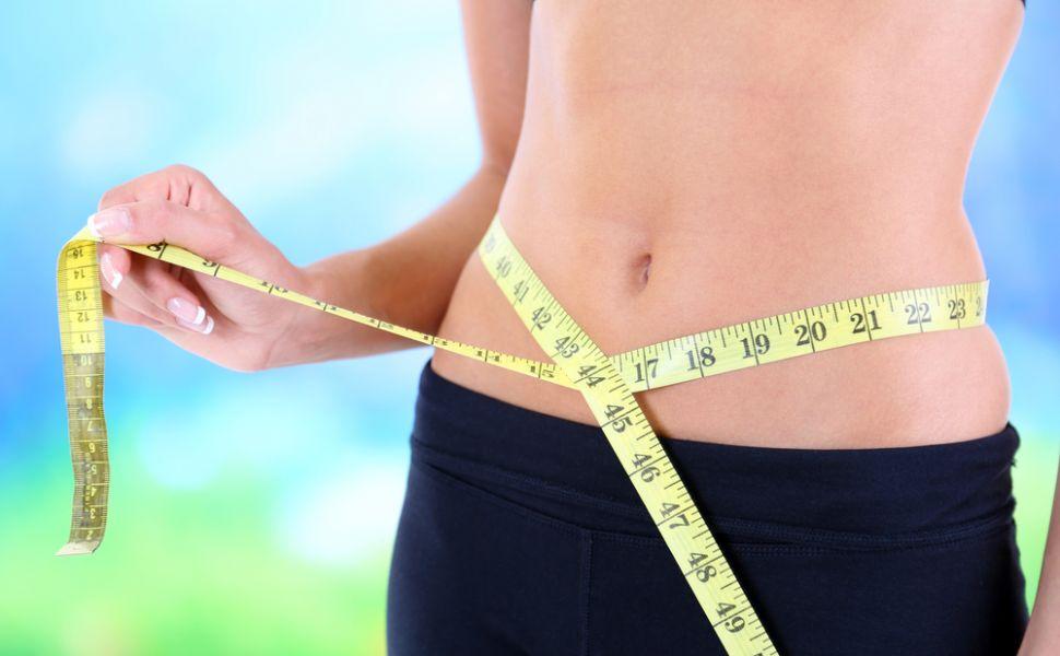 Liviu Guţă a slăbit 14 kg în două săptămâni! Artistul a dezvăluit reţeta minune - alegsatraiesc.ro