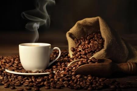 pierdere în greutate naturală fără cafeină)