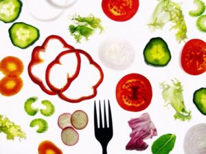 scădere în greutate sănătoasă în 6 luni)