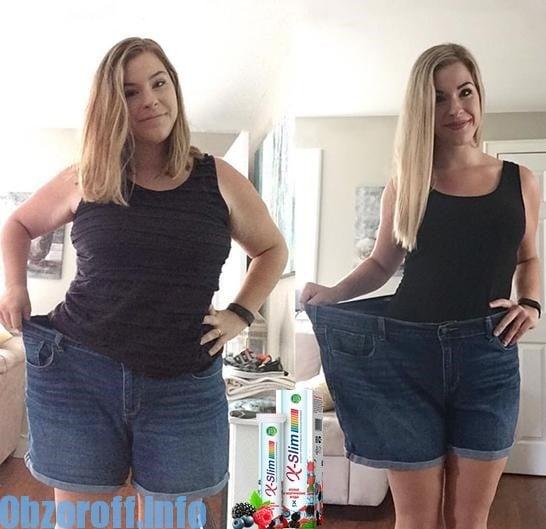cum se folosește t3 pentru pierderea în greutate)
