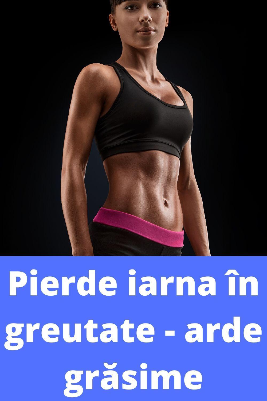 Programe de antrenament pentru arderea grasimilor si Pilates - Unde să înceapă procesul de uscare?