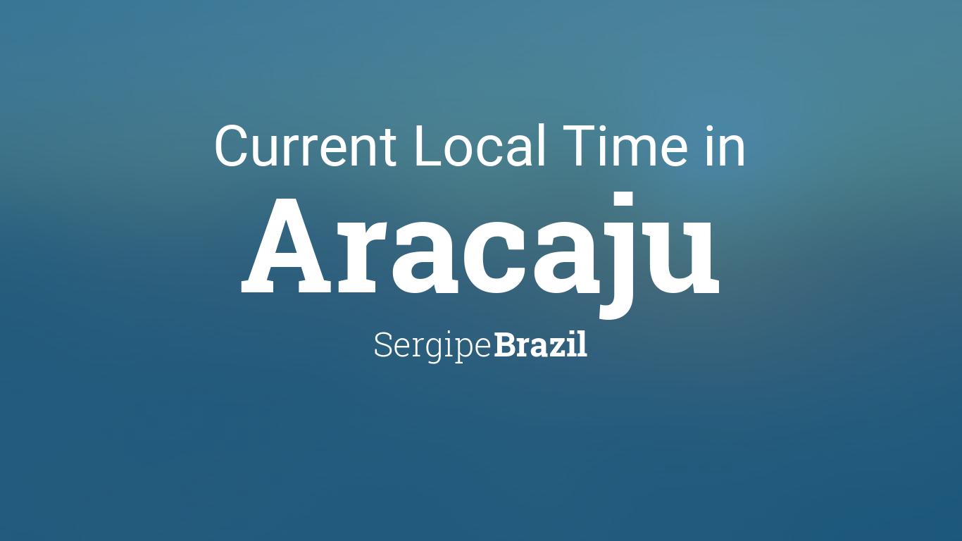 Grafie Eseu Alb-negru Portofoliu de carieră Boudoir, Logo Mockup, unghi, Aracaju png | PNGEgg