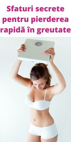 fete negre povești despre pierderea în greutate)
