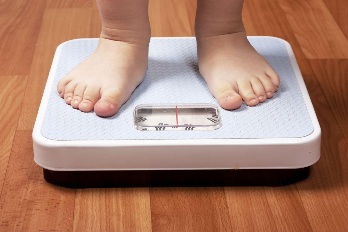 călcâie scădere în greutate)
