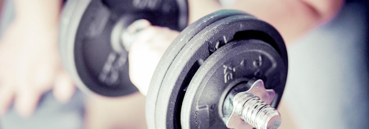 serrapeptază pentru pierderea în greutate