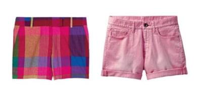 Talie activă Undergarment Trunks Lenjerie, fustă de iarbă, abdomen, Undergarment activ png | PNGEgg