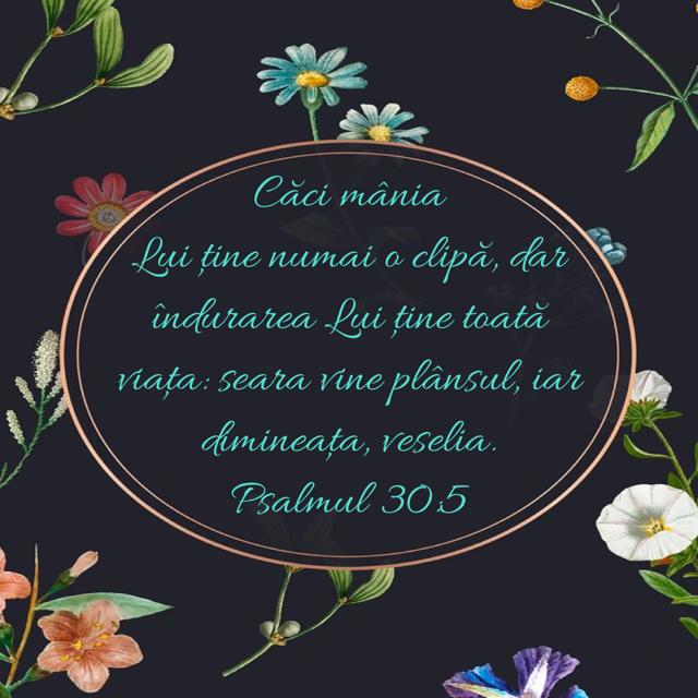 inspirație biblică pentru pierderea în greutate