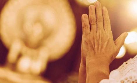 mă va ajuta dumnezeu să slăbesc ce mă va ajuta să ard grăsime