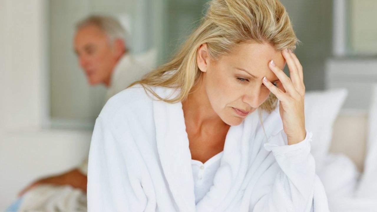 Cum slăbim la menopauză: sfaturi, diete şi trucuri utile - CSID: Ce se întâmplă Doctore?