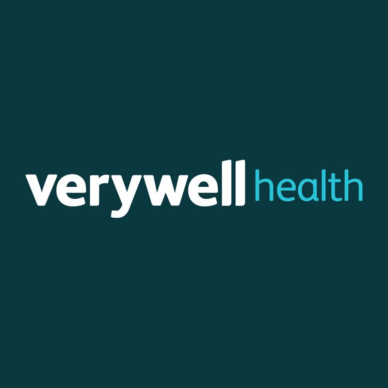 Crystal Meth Fapte - informații despre metamfetamină - 2020