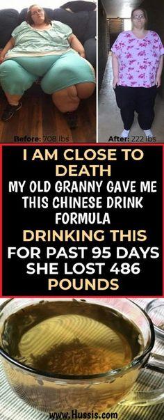 modalități super ușoare de a pierde în greutate)