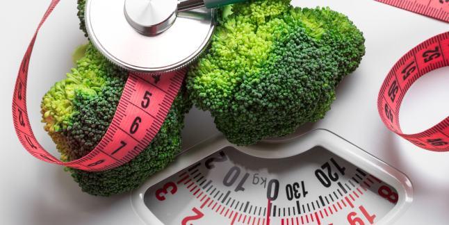 modalități ușoare și sănătoase de a slăbi grăbește pierderea în greutate