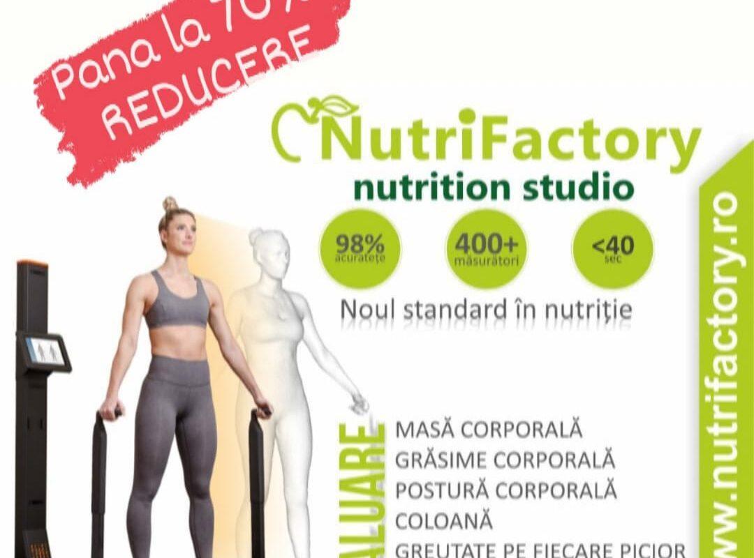 Măsurări corporale standard pentru pierderea în greutate)