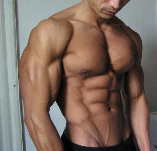nevoie de a pierde mai multă grăsime corporală