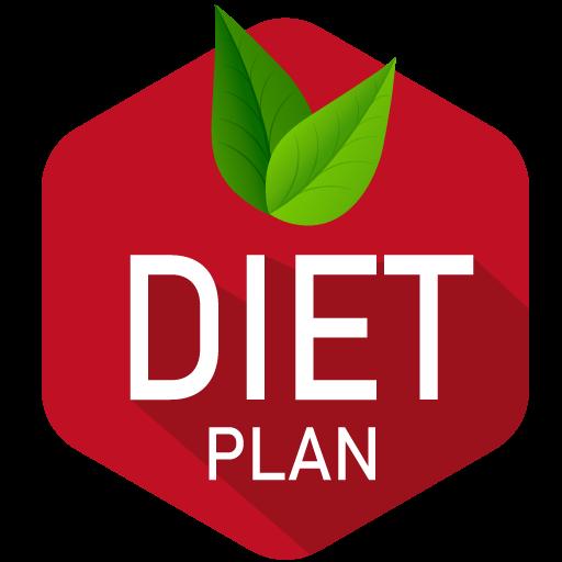 înregistrează-mi pierderea în greutate este curcumina buna pentru pierderea in greutate