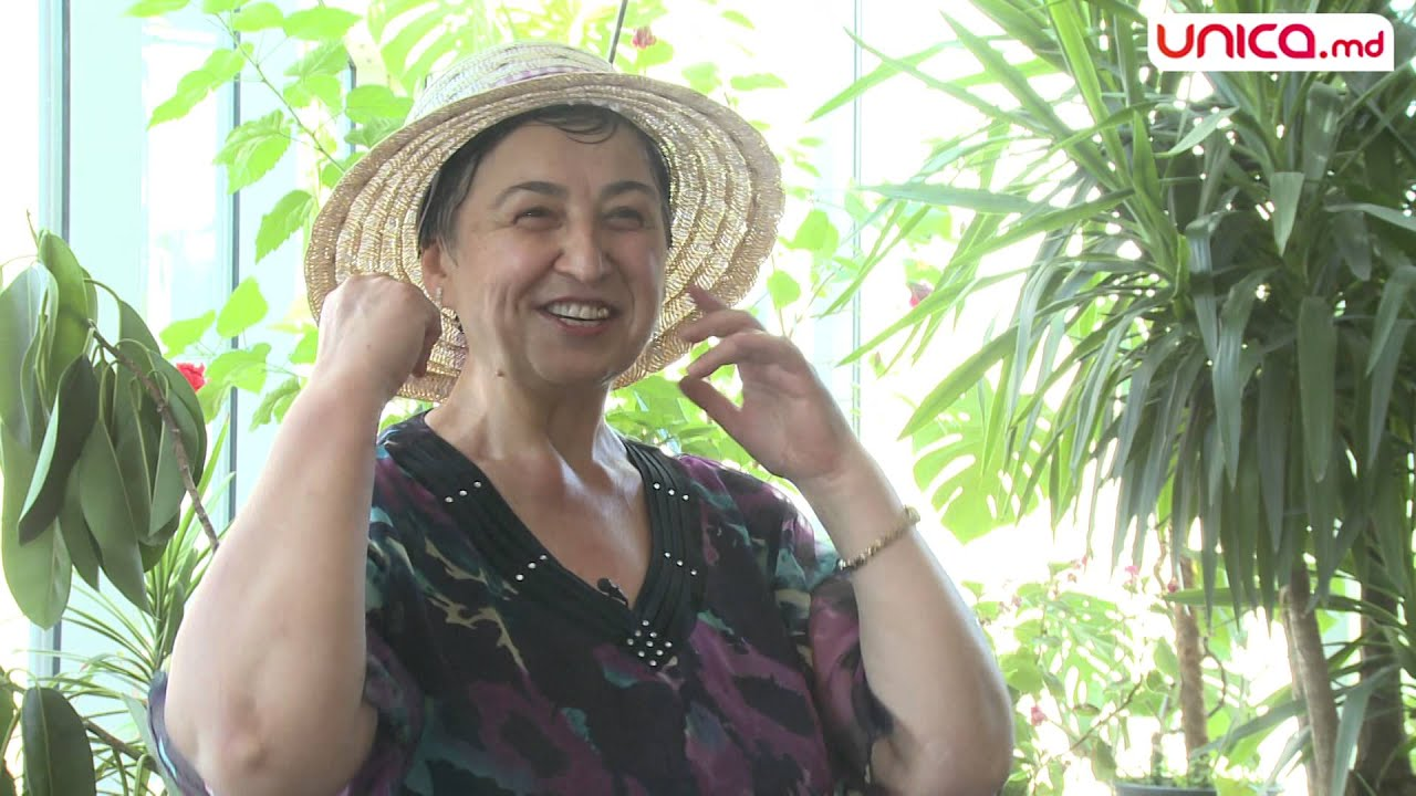 Dr. Mihaela Bilic -