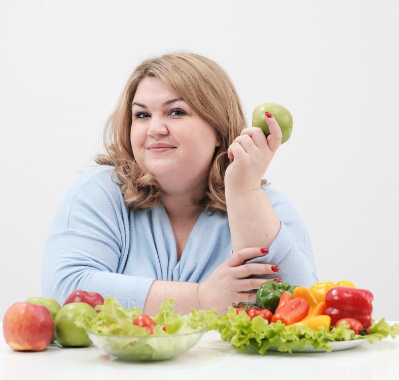 cele mai bune fursecuri pentru a slabi pierdere în greutate metabolică minnesota