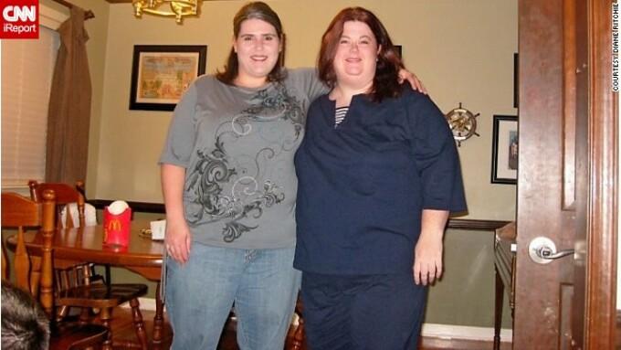 scădere în greutate kalamazoo