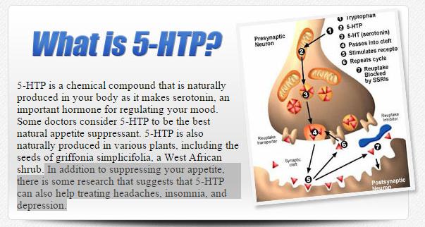 paroxetina te poate ajuta să slăbești