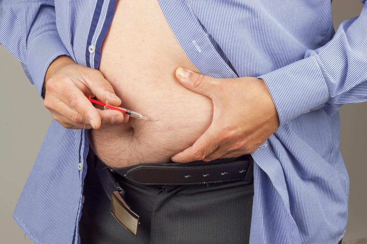 perdre du poids arzător de grăsime