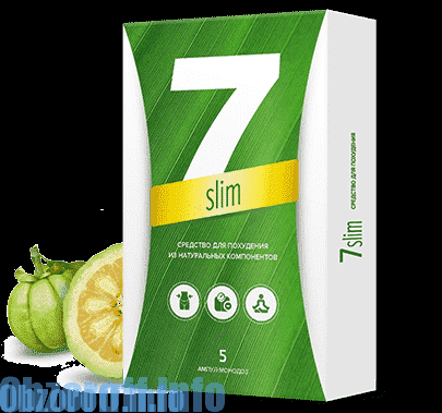 Shalini Boland - Secretul - PDF Descărcare gratuită Shalini de pierdere în greutate