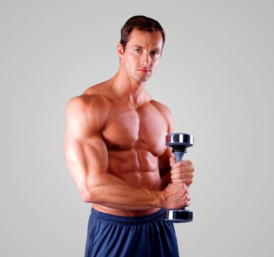 Sfaturi pentru a pierde greutatea superioară a corpului