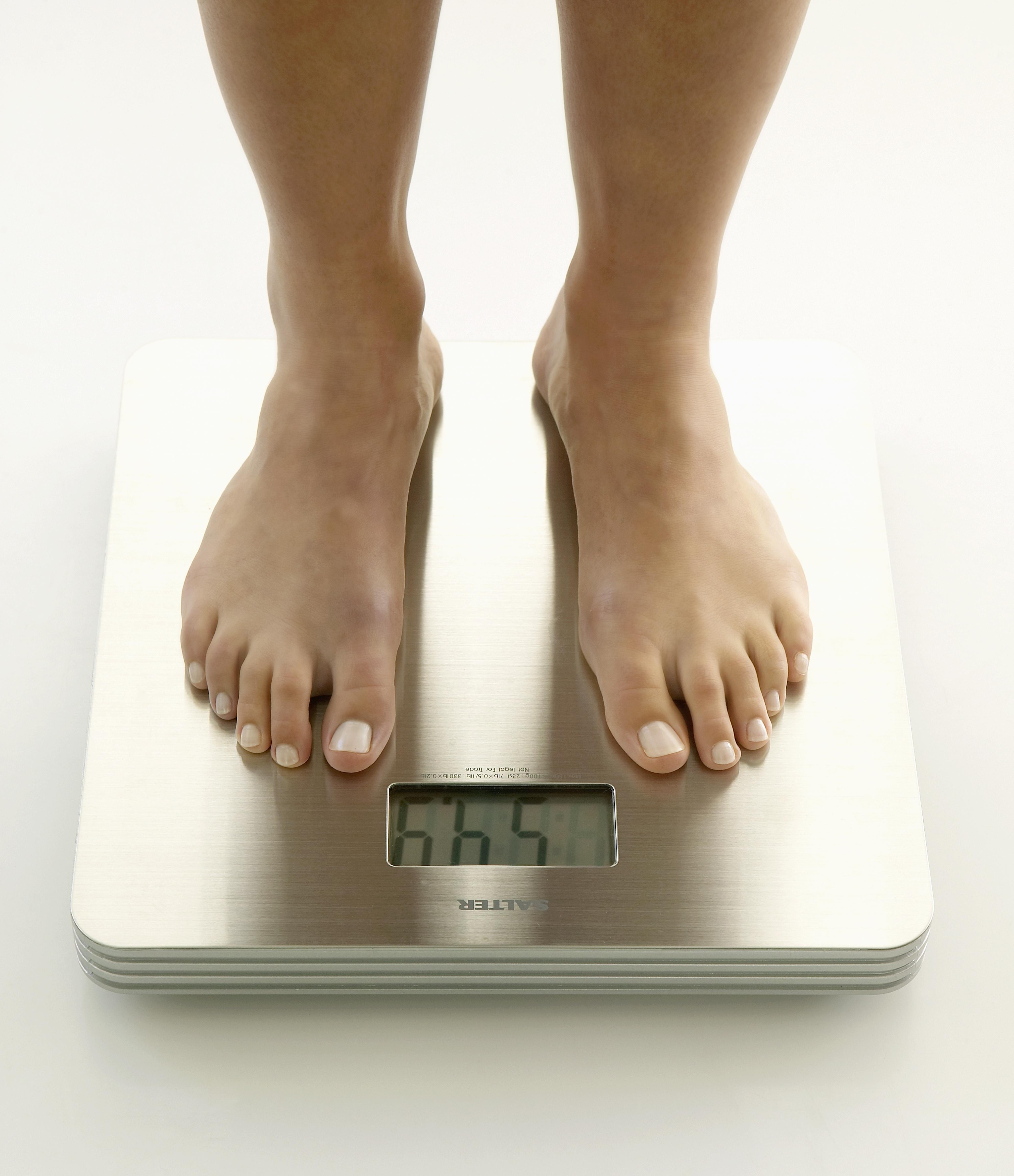 pierde cât mai multă greutate