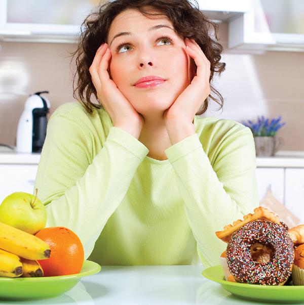 pierde grasimi fata de slabire