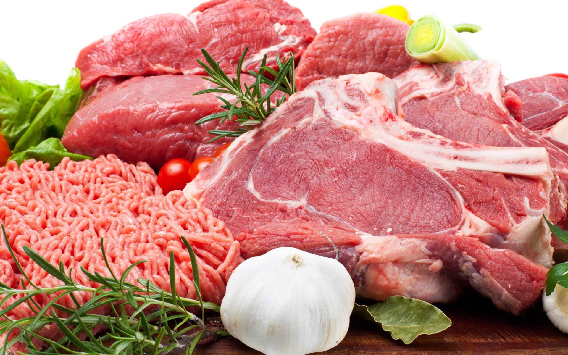 Ce greutate au principalele alimente înainte și după gătire