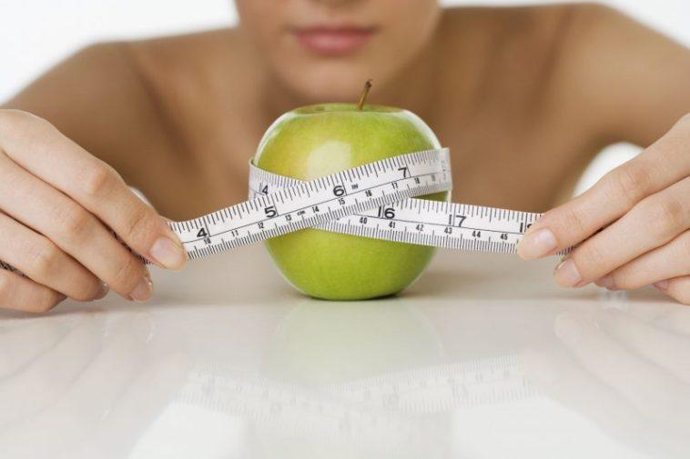 pierdeți în greutate aportul de zahăr