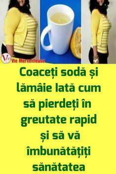 pierdeți în greutate, fără a vă cântări)