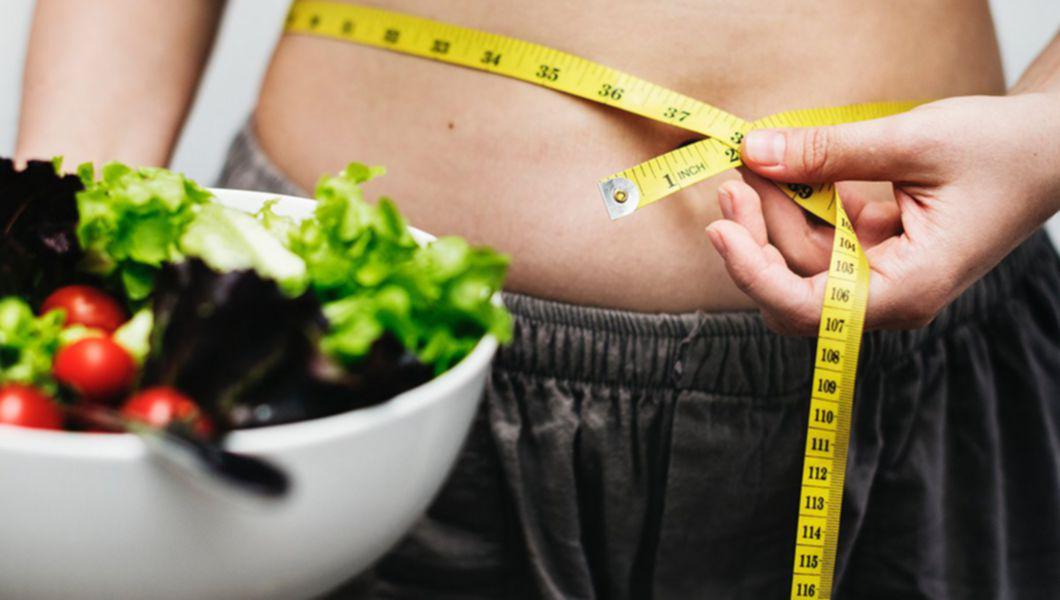 Cum eficacitatea de sine vă poate ajuta să pierdeți din greutate